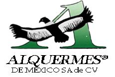 Alquermes Mexico